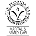 Marital Family Law