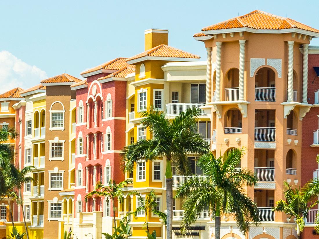 Florida Condo and HOA Law Practice Area
