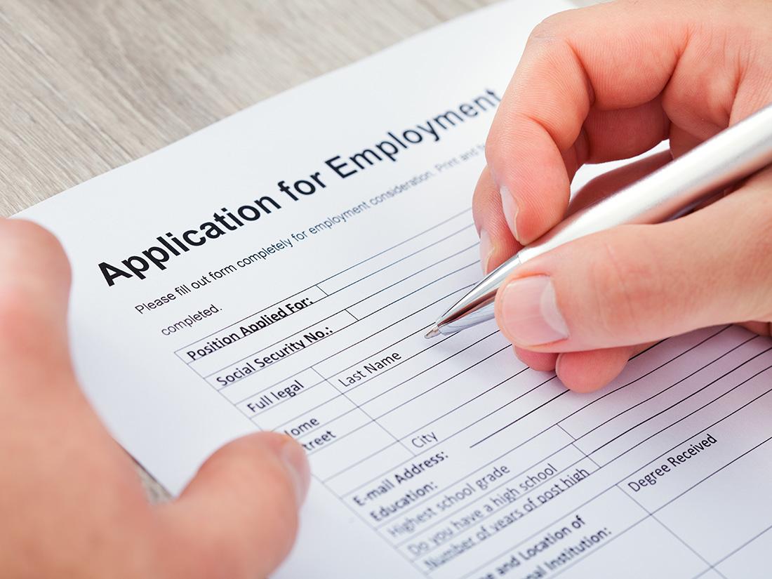 Florida Employment Law Practice Area