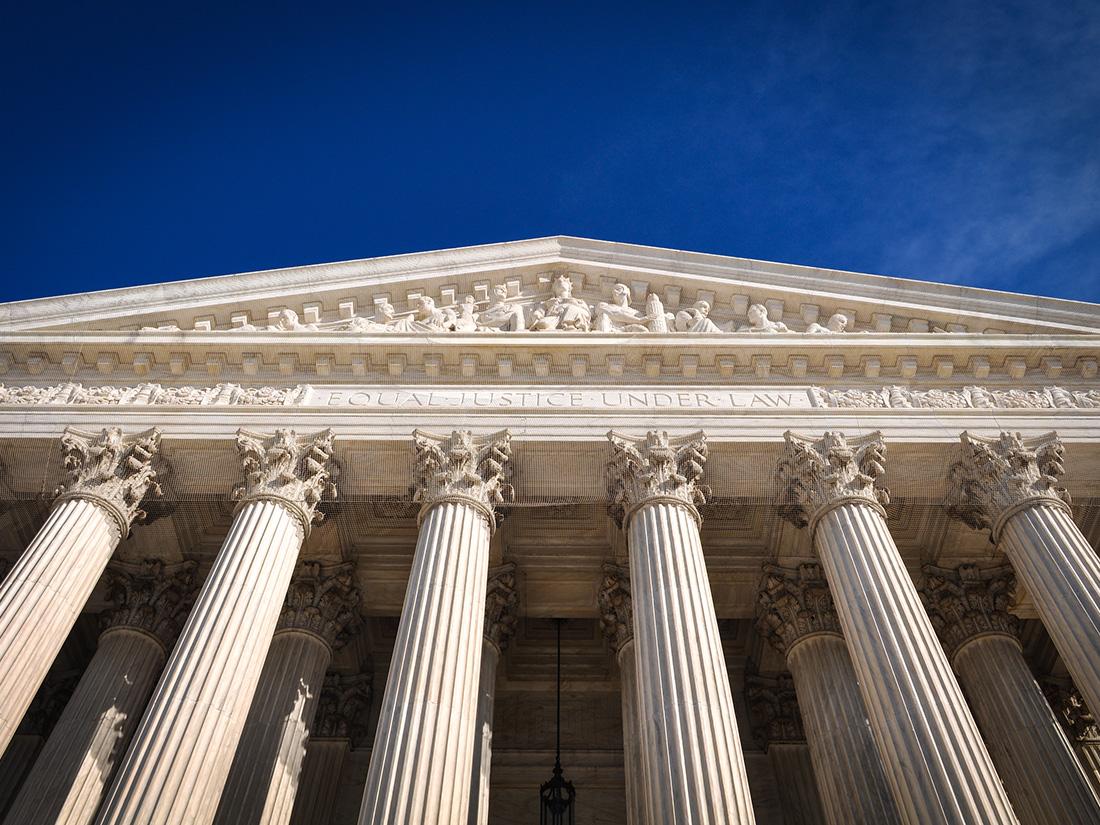 Pavese Civil Litigation