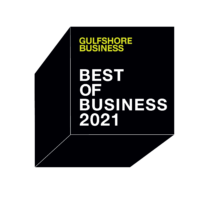 Gulfshore Business: Best of Business